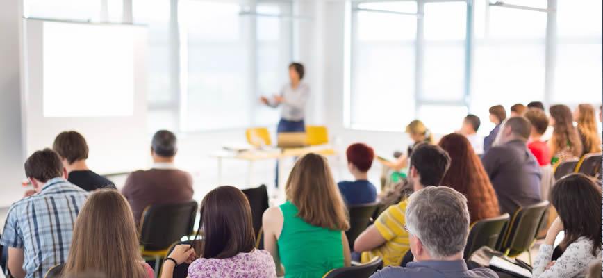 Faculdade em Goiânia promove curso gratuito de Formação em Educação Inclusiva