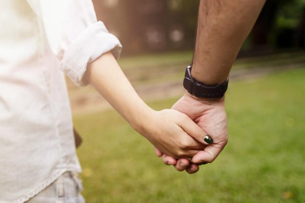 Goiânia recebe evento que irá discutir sobre Contrato de Namoro