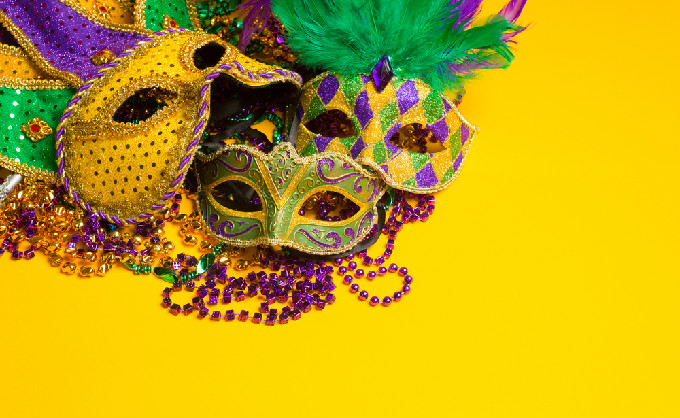 Confira o que abre e fecha no Feriado de Carnaval em Goiânia