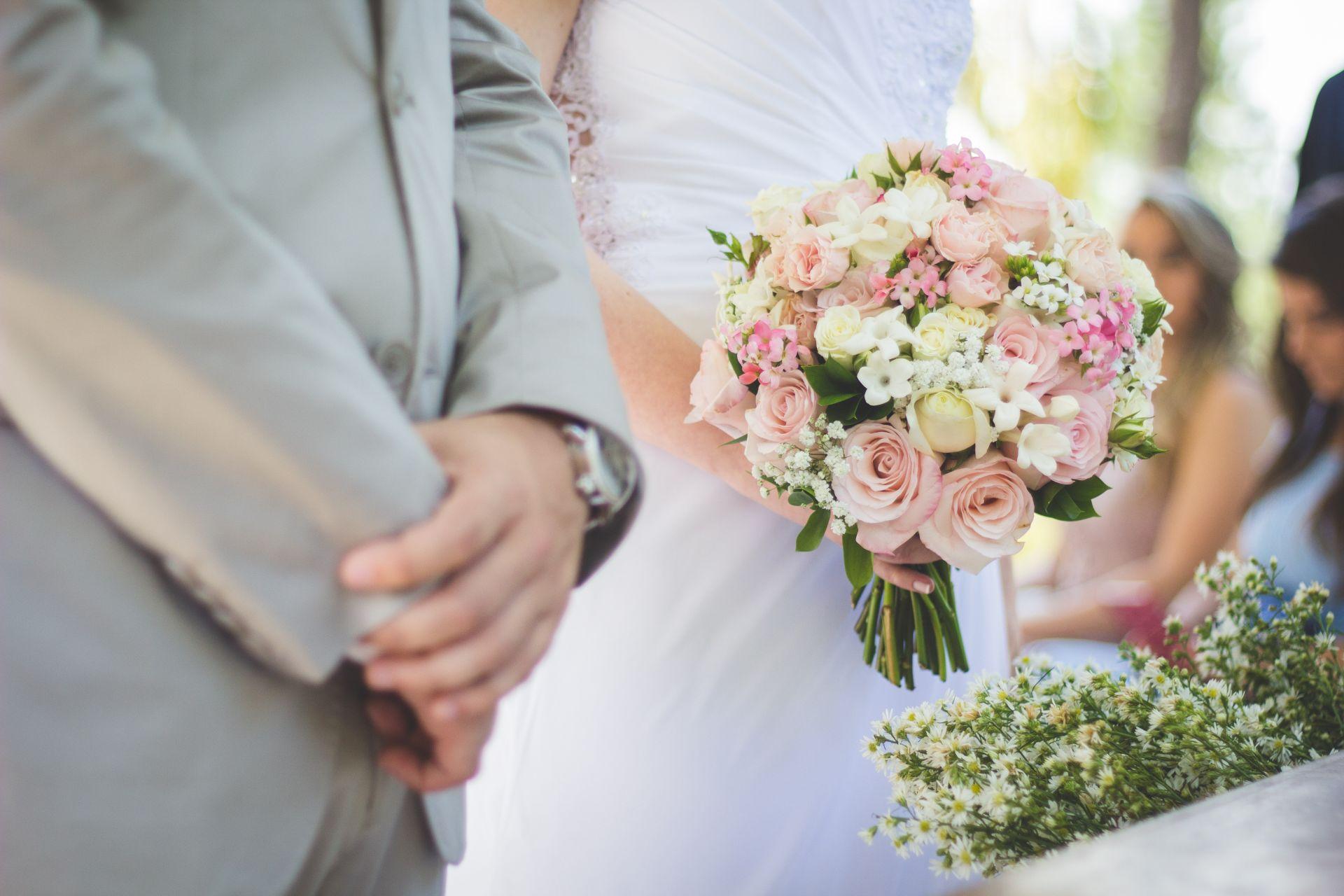 Evento gratuito para noivas acontece em Aparecida de Goiânia