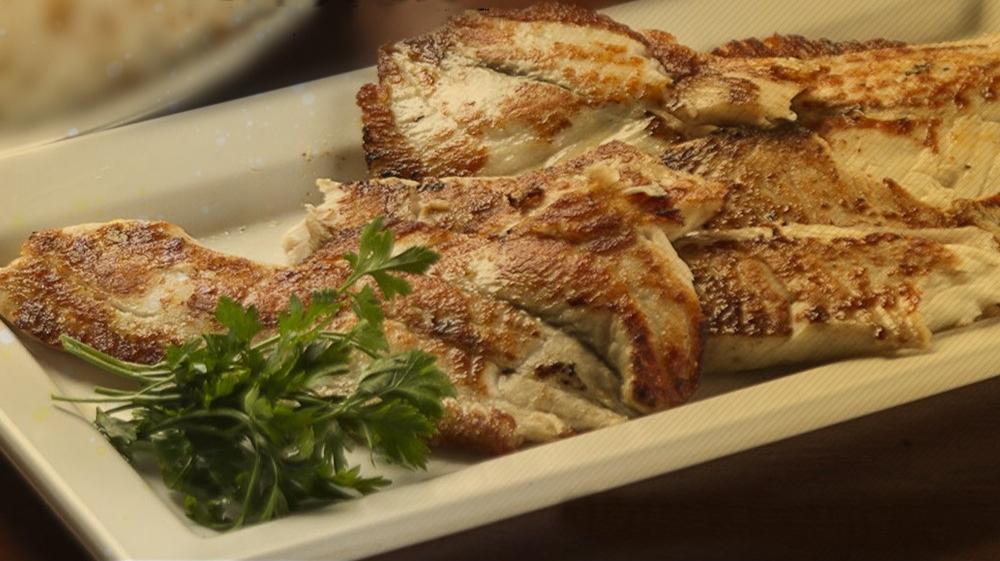 Restaurante Cateretê oferece descontos especiais na Semana Santa