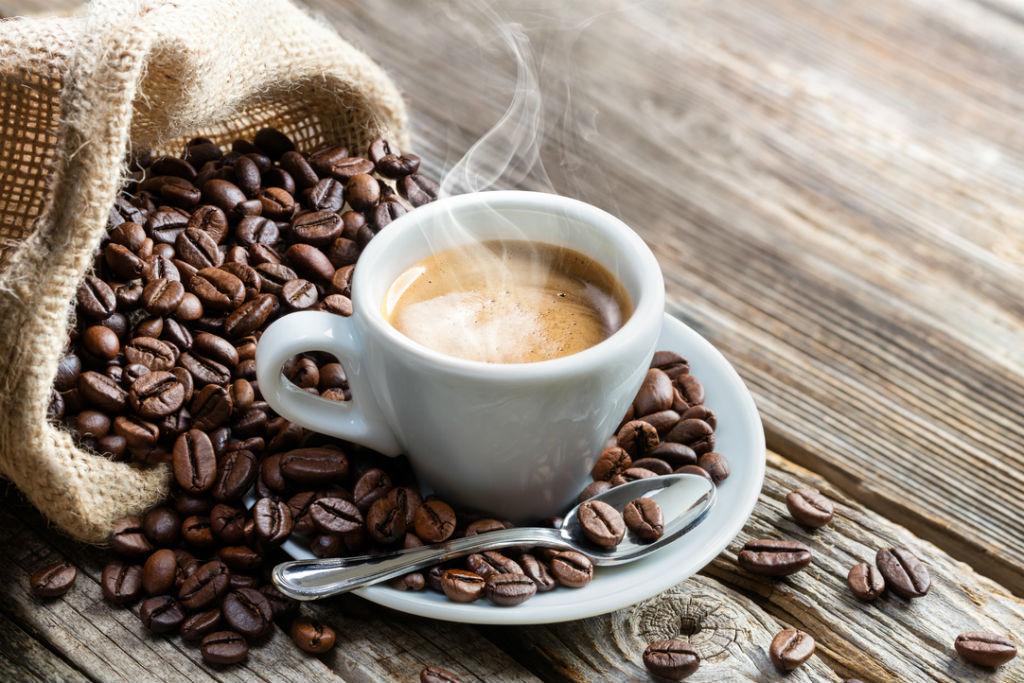 Festival de cafés especiais reúne cafeterias, baristas e coffee lovers em Goiânia