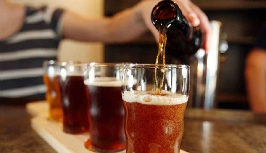 Circuito de gastronomia e bebidas artesanais será lançado em Pirenópolis