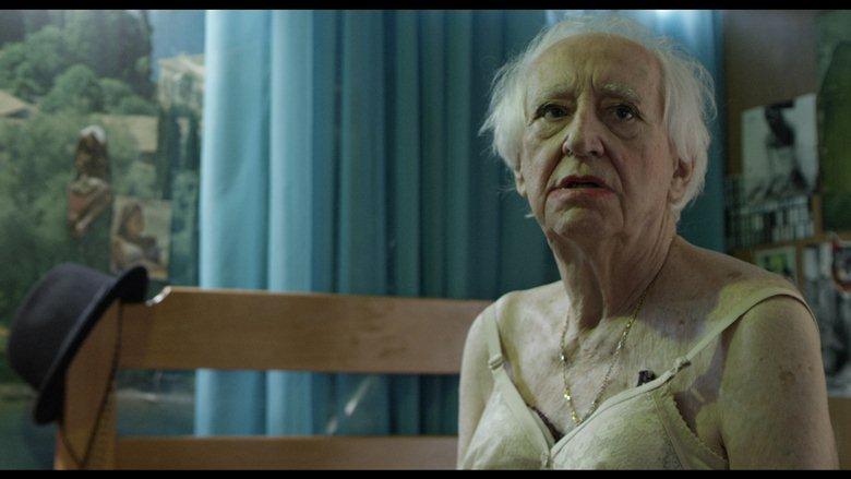 Filmes 'Pastor Cláudio' e 'Horácio' são as estreias desta semana no Cine Cultura