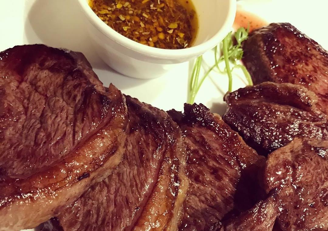 Restaurante Cateretê oferece descontos na semana do 'Feirão do Imposto'