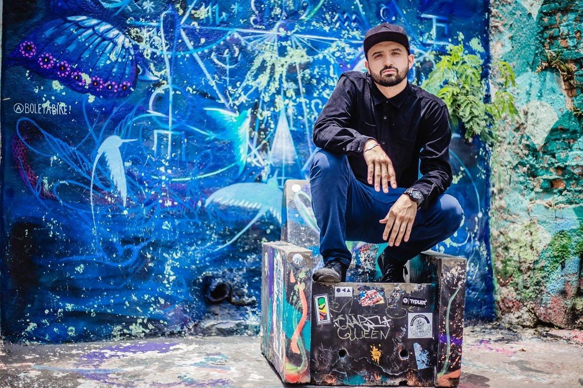 Humorista Thiago Ventura apresenta show de Stand Up em Goiânia e Anápolis