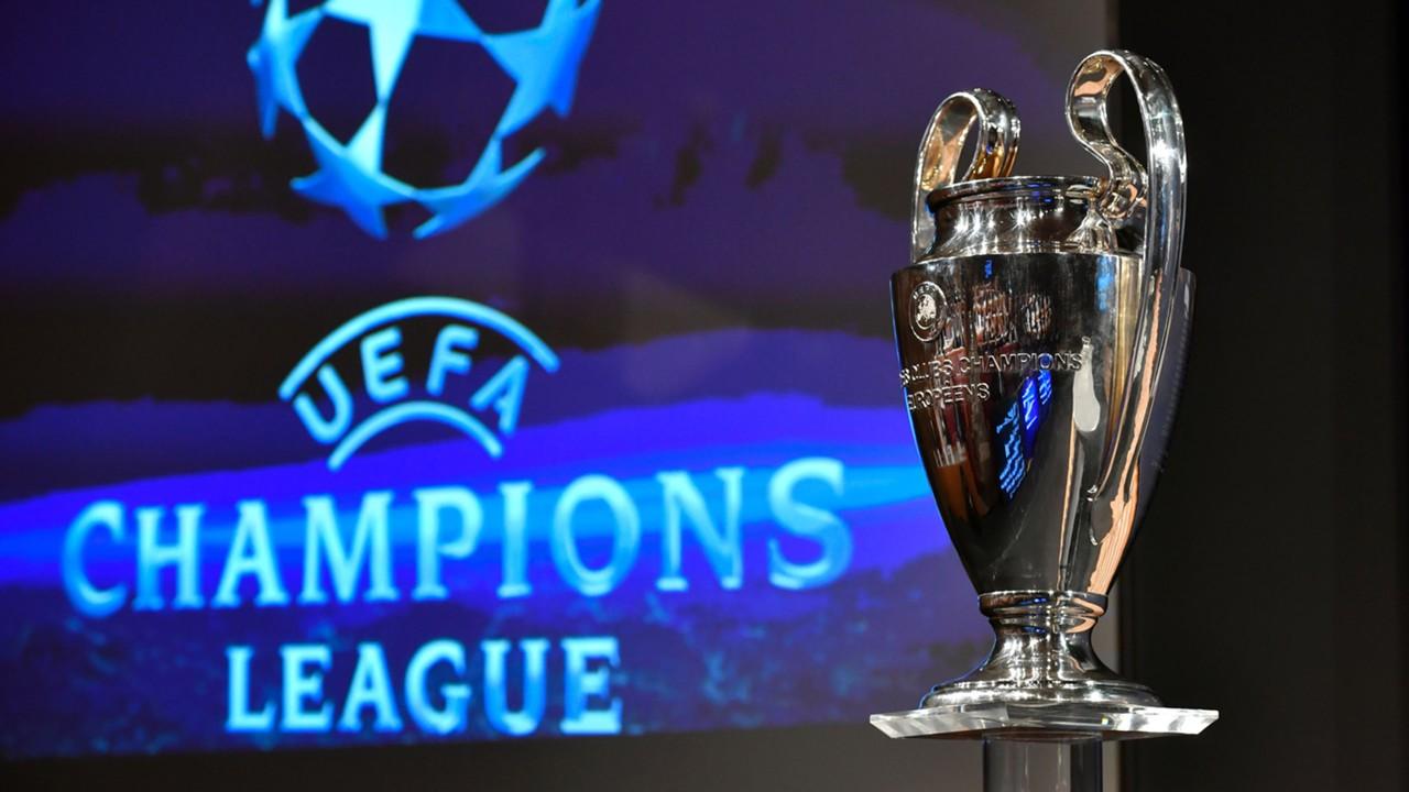 Heineken promove transmissão da Champions League com entrada gratuita em Goiânia