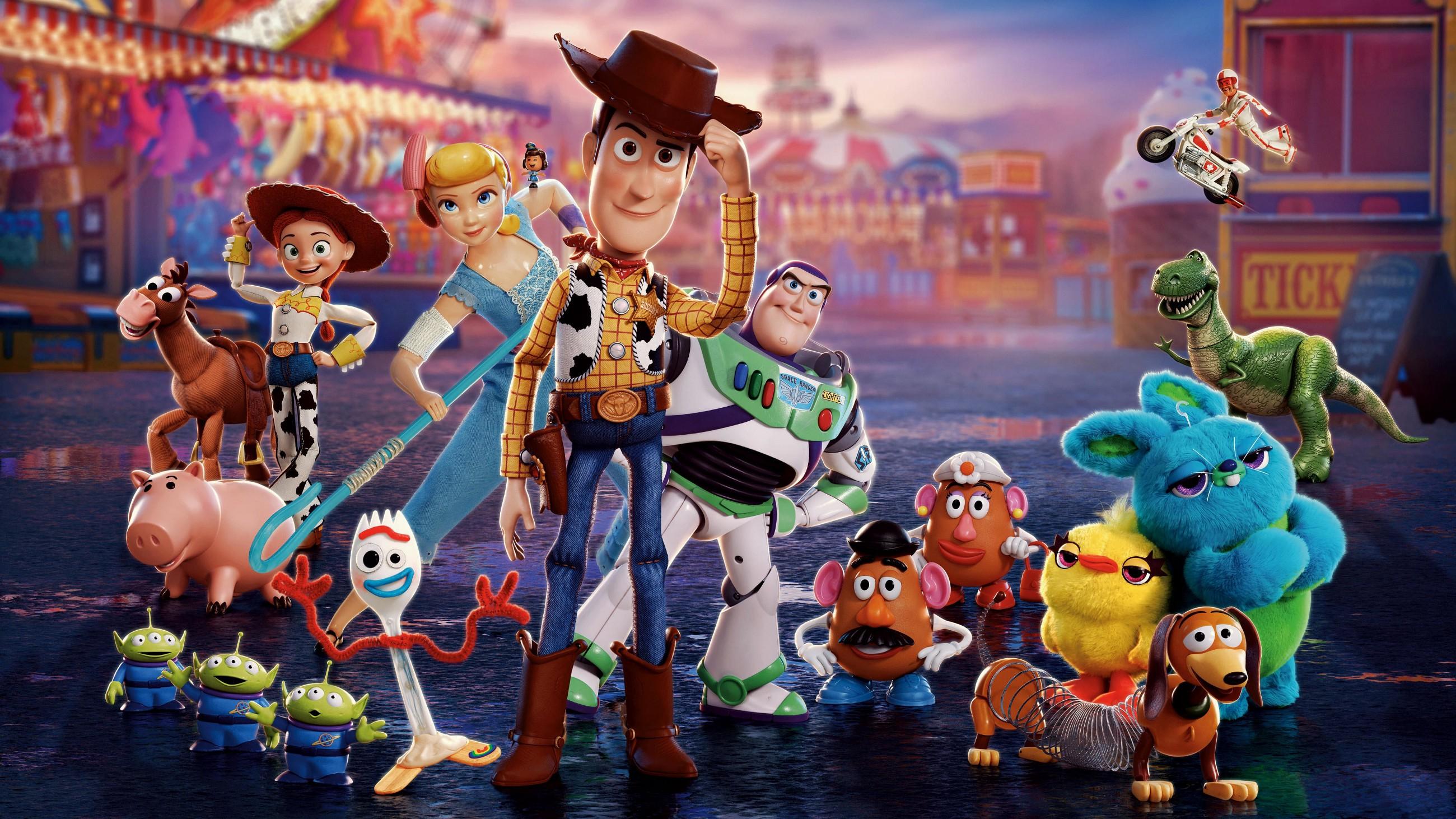 Shopping Cerrado promove sessão de cinema adaptada para crianças com distúrbios sensoriais
