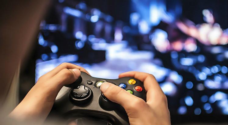 Goiânia recebe maior feira de games do Centro-Oeste neste fim de semana