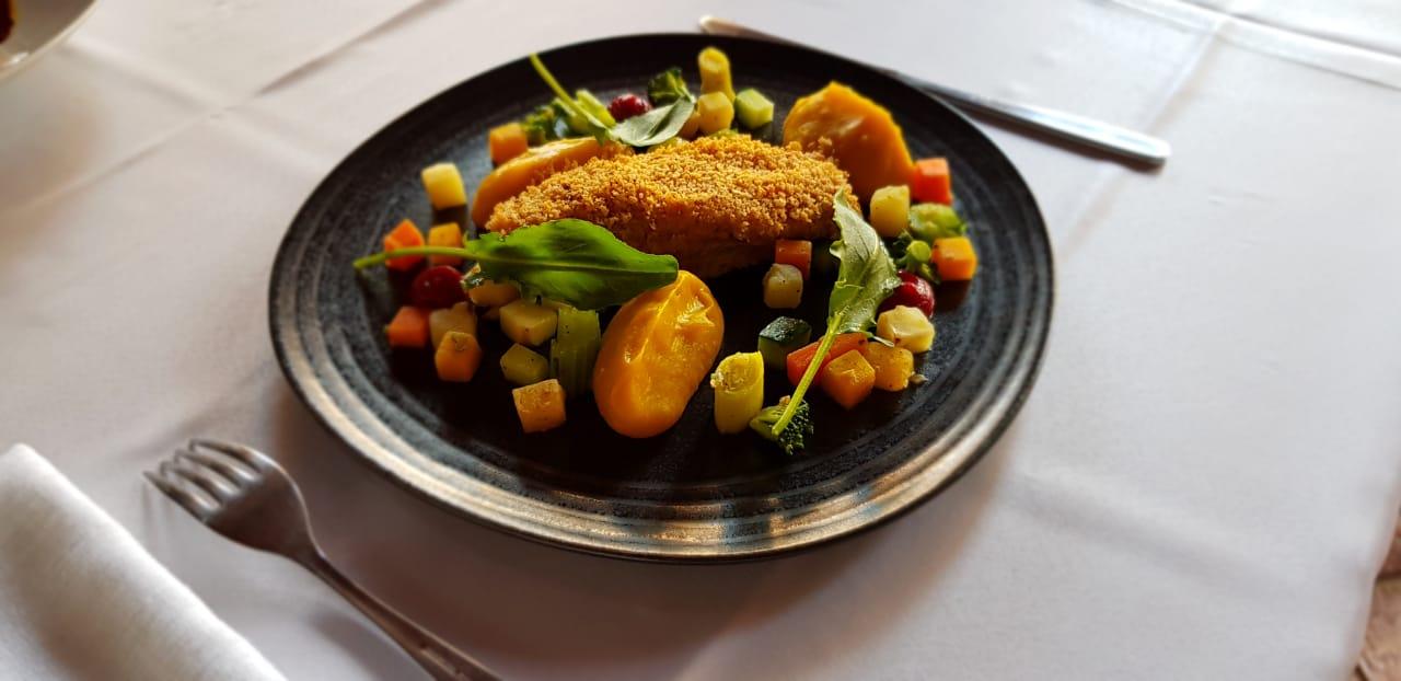 Restaurante em Goiânia oferece alta gastronomia com preços acessíveis