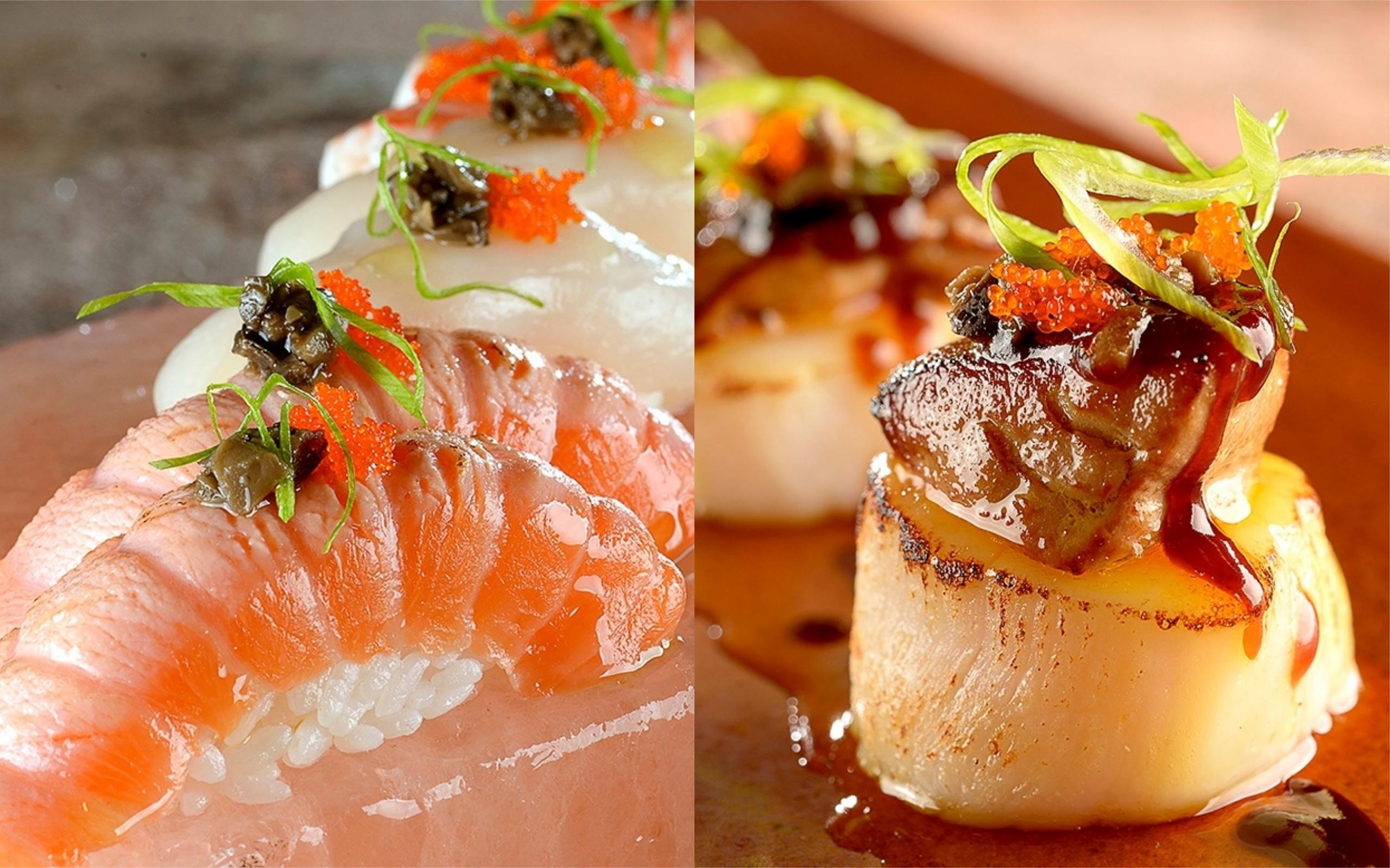 Restaurante de gastronomia oriental será inaugurado em Goiânia