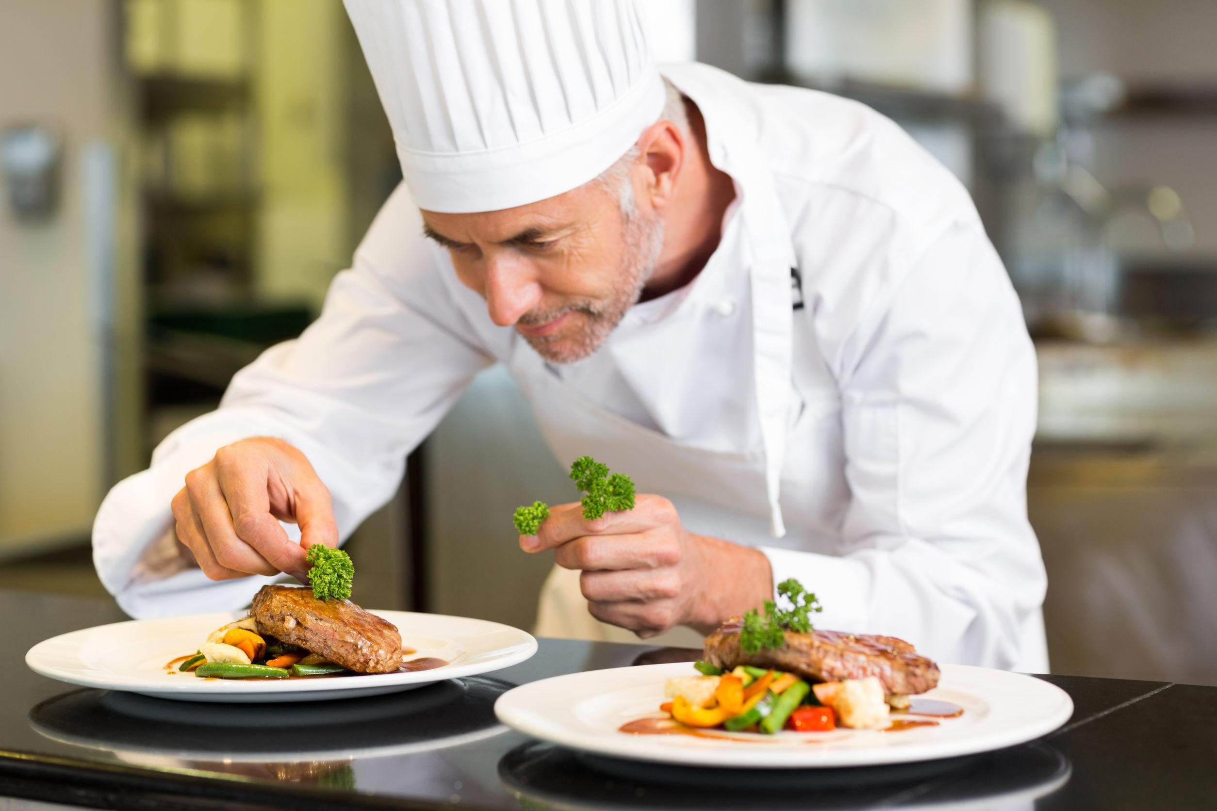 Goiânia Art Déco Festival convoca restaurantes de alta cozinha para circuito gastronômico
