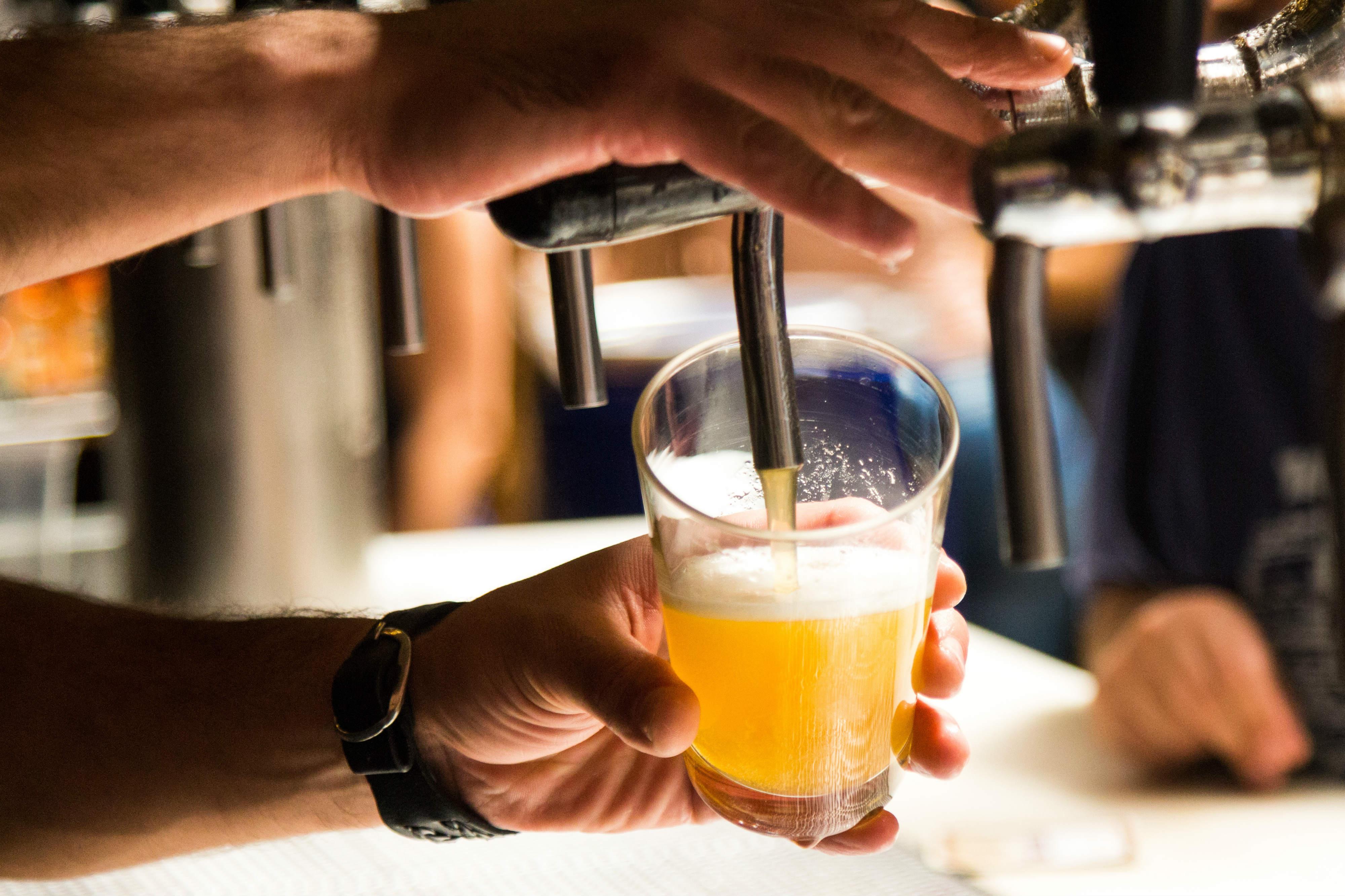 Cidade de Goiás recebe a terceira edição do Festival Cerveja