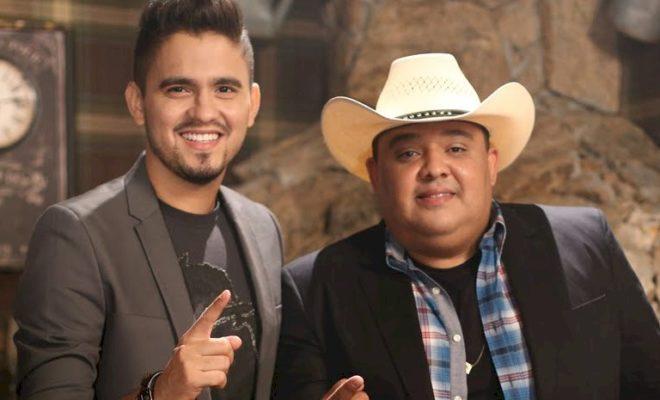 Humberto e Ronaldo fazem live para arrecadar doações para colaboradores do setor de alimentação