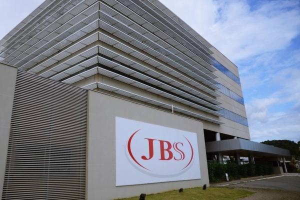 JBS anuncia doação de 700 milhões para o combate ao Covid-19