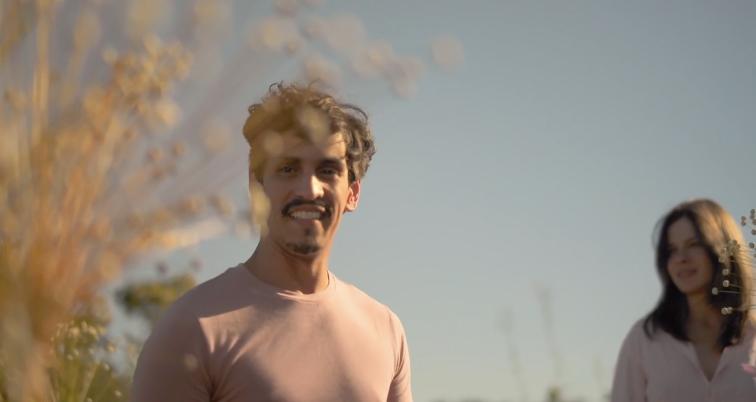 Longa metragem dirigido por professora da UFG é selecionado para festival de cinema francês